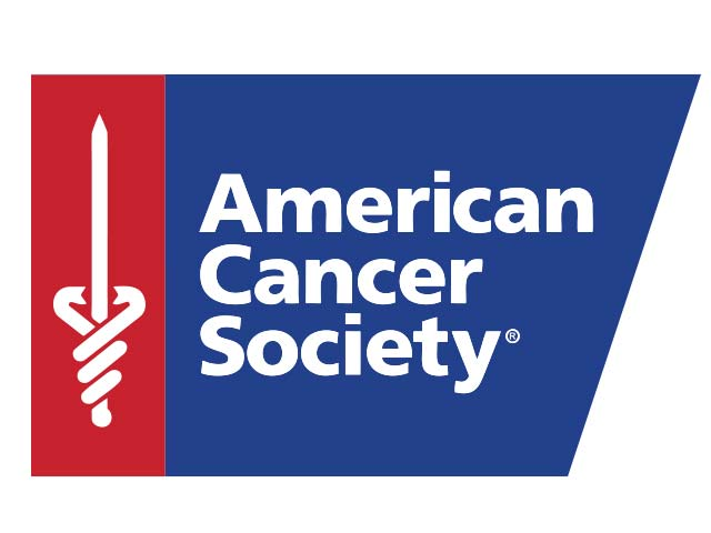Singer Family Receives the American Cancer Society's Lifetime Achievement Award