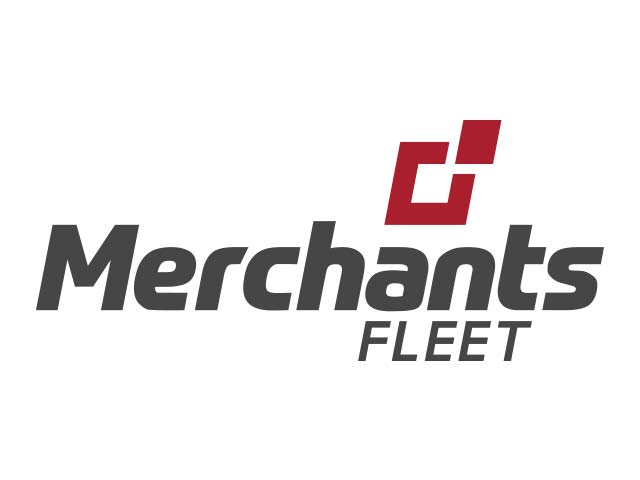 Merchants Launches FleetTech Business