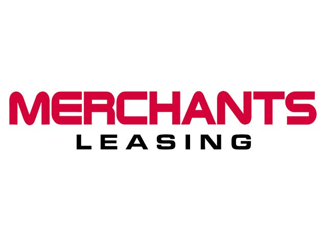 Local Leasing Business Opens