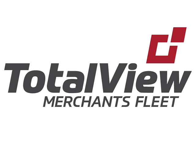 Merchants Launches TotalView