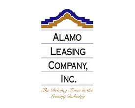 Merchants Acquires Alamo Leasing