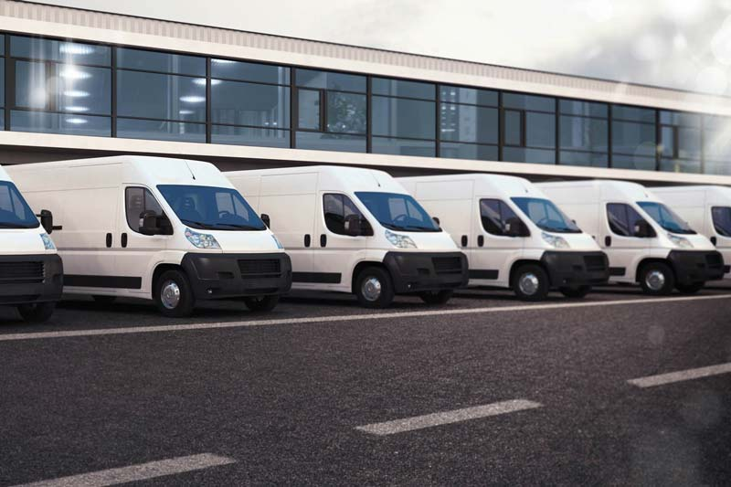 Merchants Leasing Acquires One Fleet Source