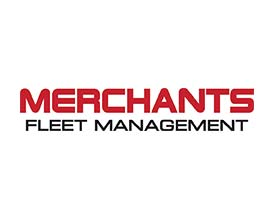 Merchants Launches Fleet Management Business