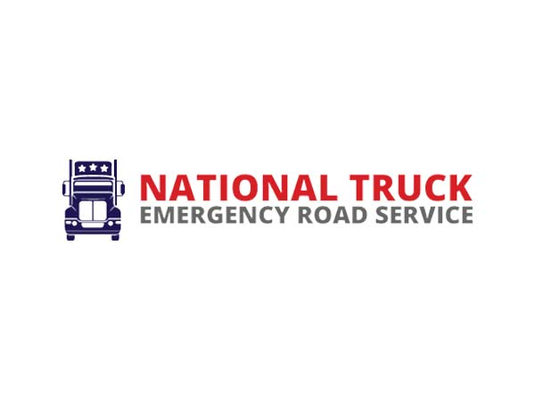 National Truck Emergency Road Service