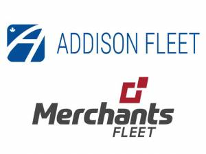 Addison Fleet and Merchants