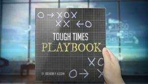 Tough Times Playbook 1