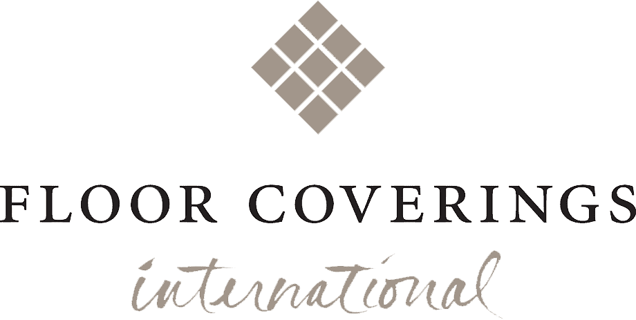 floor-coverings-intl-logo